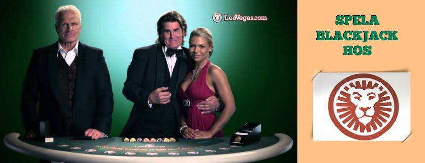 Colorado belle casino poker