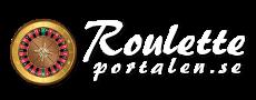 rouletteportalen.se logo