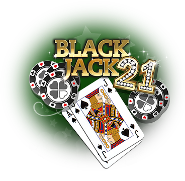 gratus blackjack spel