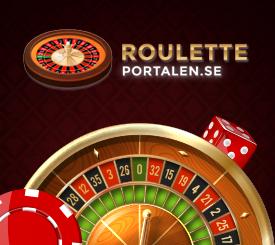 Rouletteportalen