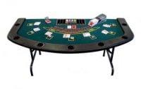 blackjack bordet