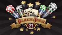 blackjack i juni