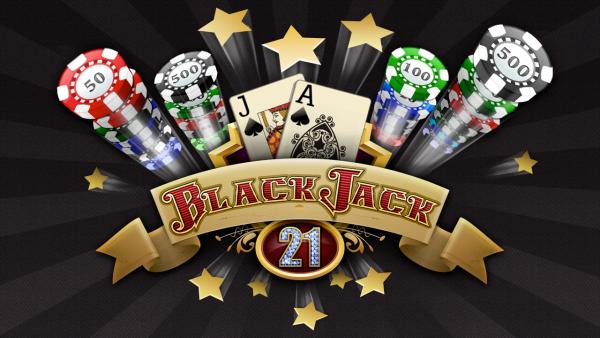 blackjack för svenska kasino i juni