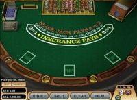 online blackjackaa