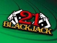 red tiger slots blackjack